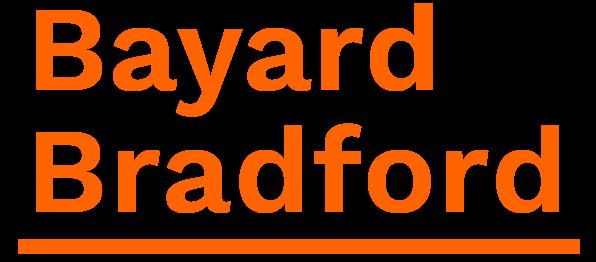 Bayard Bradford